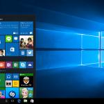 windows10 スタートアップに登録する方法 – dynabook AZ55/TG