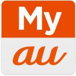 auのメールが@ezweb.ne.jpから@au.comに変わる?
