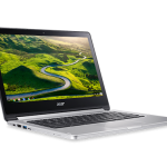クラッシュ・オブ・クラン (Clash of Clans)をインストール|Acer Chromebook R13