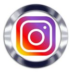 instagram のフォローが勝手に増える