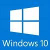 windows10 システムの復元の画面に行く手順