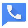 google voice アカウント