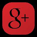 Google+のURLを確認したい
